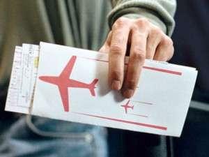 билеты на самолеты